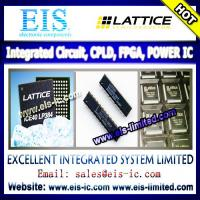 Wholesale ISPMACH4000ZE - LATTICE IC - 1.8V In-System Programmable Ultra Low Power PLDs - Email: sales009@eis-ic.com from china suppliers