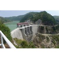 Wholesale Small Hydropower Plant from china suppliers