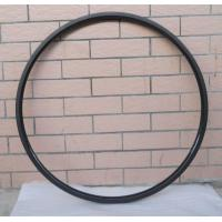 Wholesale carbon rim clincher 20mm from china suppliers