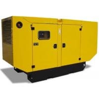 Wholesale 250KW / 312KVA MTAA11- G3 Diesel Stationary Engine, For Low Noise Silent Type Generator from china suppliers