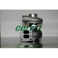 China John Deere Engine Turbo Charger , 177262 RE509434 / RE509533 S200 Turbo on sale
