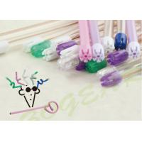Disposable Suction Tips Dental Disposable Dental clinic Clear / Colorful Tube