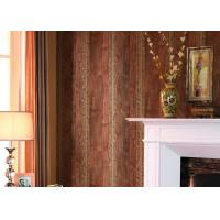 Wholesale Mica Stone Wallpaper From Mica Stone Wallpaper Supplier