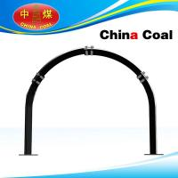 Wholesale U36 shaped steel support from china suppliers