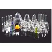 Wholesale 2 gallon pet bottle preform from china suppliers