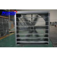 China poultry animal feed machine on sale