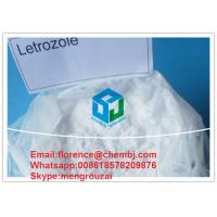 trenbolone ace dosage