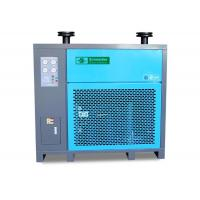 Wholesale Eco Friendly Refrigerated Compressed Air Dryer 2600mm × 2300mm x 2700mm from china suppliers