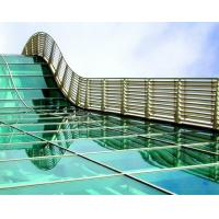 Wholesale Laminated Glass Panels Architectureglass - Glass floor panels for sale
