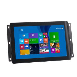 Wholesale VGA Interface Frameless Lcd Monitor from china suppliers