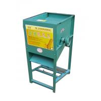 Henan Name Brand Machienry company Separation of Cashew nut kernel and shells machine