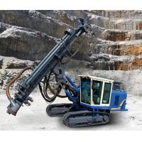 Full hydraulic Multifunctional Drilling Rig for your LOWEST drilling cost