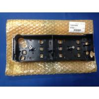 Wholesale 349F0668 Fuji Minilab Plate Side from china suppliers