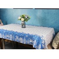 Wholesale Airlaid Biodegradable Disposable Paper Tablecloth Ideal For Any Event from china suppliers