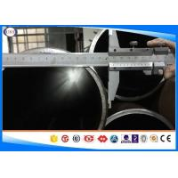 Wholesale 34CrMo4 Automotive Hydraulic Cylinder Steel Tube Honing / Skiving Technique from china suppliers