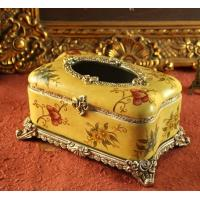 Ceramic arts and crafts european style hand painted for Arts and crafts wholesale