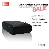 Covert Real Time Tracker Silvercloud Sync Hidden Gps Tracker in addition 1173605606 together with 1173799109 moreover Gps Equipment Car Gps Trackers 0 Car Gps Tracker A188t01 1563 moreover 1173675566. on find hidden gps tracker for car html
