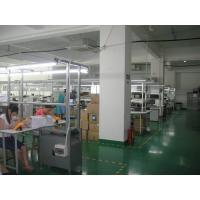 Awing Hong Kong Co., Ltd