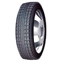 Wholesale Truck Tyres / Tires from china suppliers