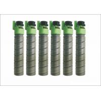 Wholesale Ricoh Aficio SP C410 Toner High Page Yield , Color Copier Toner Powder Raw Material from china suppliers