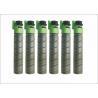 Buy cheap Ricoh Aficio SP C410 Toner High Page Yield , Color Copier Toner Powder Raw from wholesalers