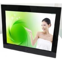 telecharger logiciel de montage image 21hC