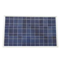 Wholesale Solar panels-100W from china suppliers