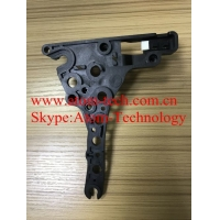 Buy cheap ATM parts ATM machine Wincor ATM wincor parts 1750239154 side chassis transport from wholesalers