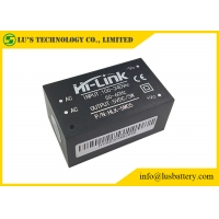 Wholesale 10ms 5W 1000mA Ac Dc Power Adapters 12V Hilink 5M05 from china suppliers