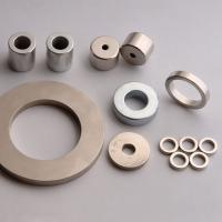 China NdFeB Magnet Manufacturers on sale