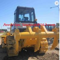 Wholesale Mini Crawler Bulldozer Machine SD22 / SD22S / SD22E / SD22R / SD22C For Coal from china suppliers