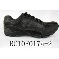 Sell Top Quality Casual Shoes, Fashion Design Leisure Shoes