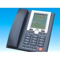 Wholesale Semi Cordless Telephone(CT-CS5594) from china suppliers