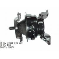Left Car Engine Mounting Of Body Parts For Honda Civic 1996 - 2000 EK3 50841 - S04 - 950