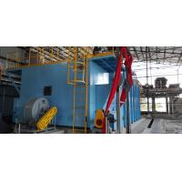 Wholesale High Efficiency Hot Air Furnace For Medicining / Building Materials from china suppliers