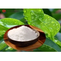 Wholesale Decay Resistance Health Food Ingredient Powdered Erythritol Sweetener from china suppliers