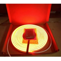 Wholesale 5M IP65 Waterproof 12W/M SMD5050 84LED/M Neon Rgb Light from china suppliers