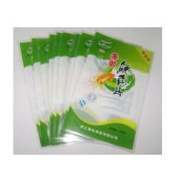 China Boiling Water Sterilize, PET / NYLON / RCPP Lamination material Retort Pouch on sale
