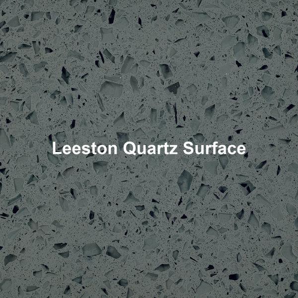 Quartz Engineered Stone Countertop Of Ec91133781