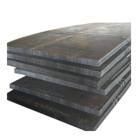 Wholesale 30mm Heavy Steel Plate from china suppliers