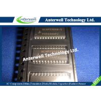 Wholesale HC9P5504B-5 complex integrated circuits Integrated Circuit Chip EIA/ITU PABX SLIC with 40mA Loop Feed from china suppliers