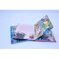 Wholesale Soft Cover Paper Puzzles Offset Book Printing For Children's Intelligence Development from china suppliers