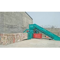 Wholesale Notes For Use of Hydraulic Automatic Baler from china suppliers