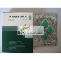 kamagra sale cheap