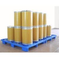 Quality 63-91-2 Sparingly soluble in water C9H11NO2 Food feed Grade Amino Acids L for sale
