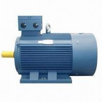 Tefc squirrel cage motor s quality tefc squirrel cage for Totally enclosed fan cooled motor