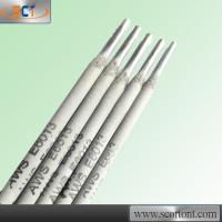Wholesale AWS 5.1 E6013 mild carbon steel Low smoke low carbon steel ESAB quality Welding Rod from China from china suppliers