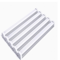 Wholesale Super Bright Commercial 150watts Industrial Linear Led Panel High Bay Light For Warehouse from china suppliers