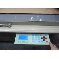 China Automatically Digital Flat Bed Pre-Media Cutting Foam Cutter Plotter Machine on sale