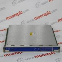 Wholesale 3500/93 Bently Nevada LCD display device from china suppliers
